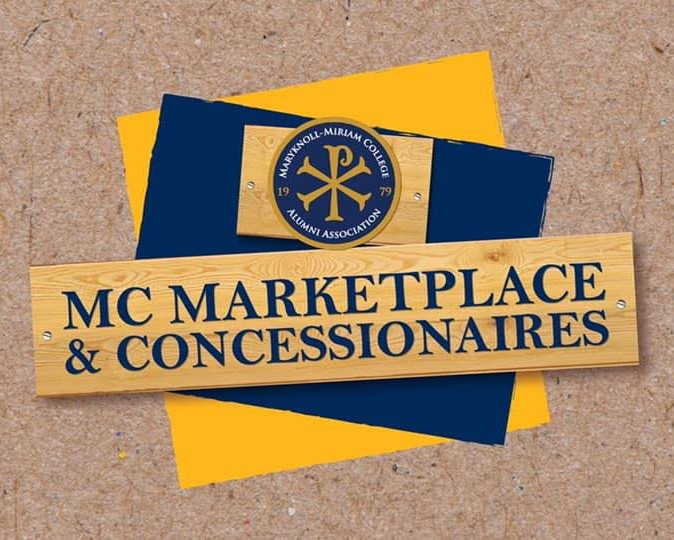 "MMCAA launches ""MC Marketplace & Concessionaires"" on Facebook"