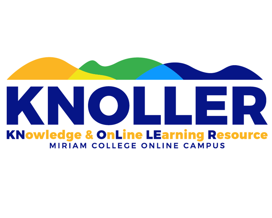 MC goes digital with KNOLLER: MC's Online Campus!