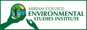 Environmental Studies Institute