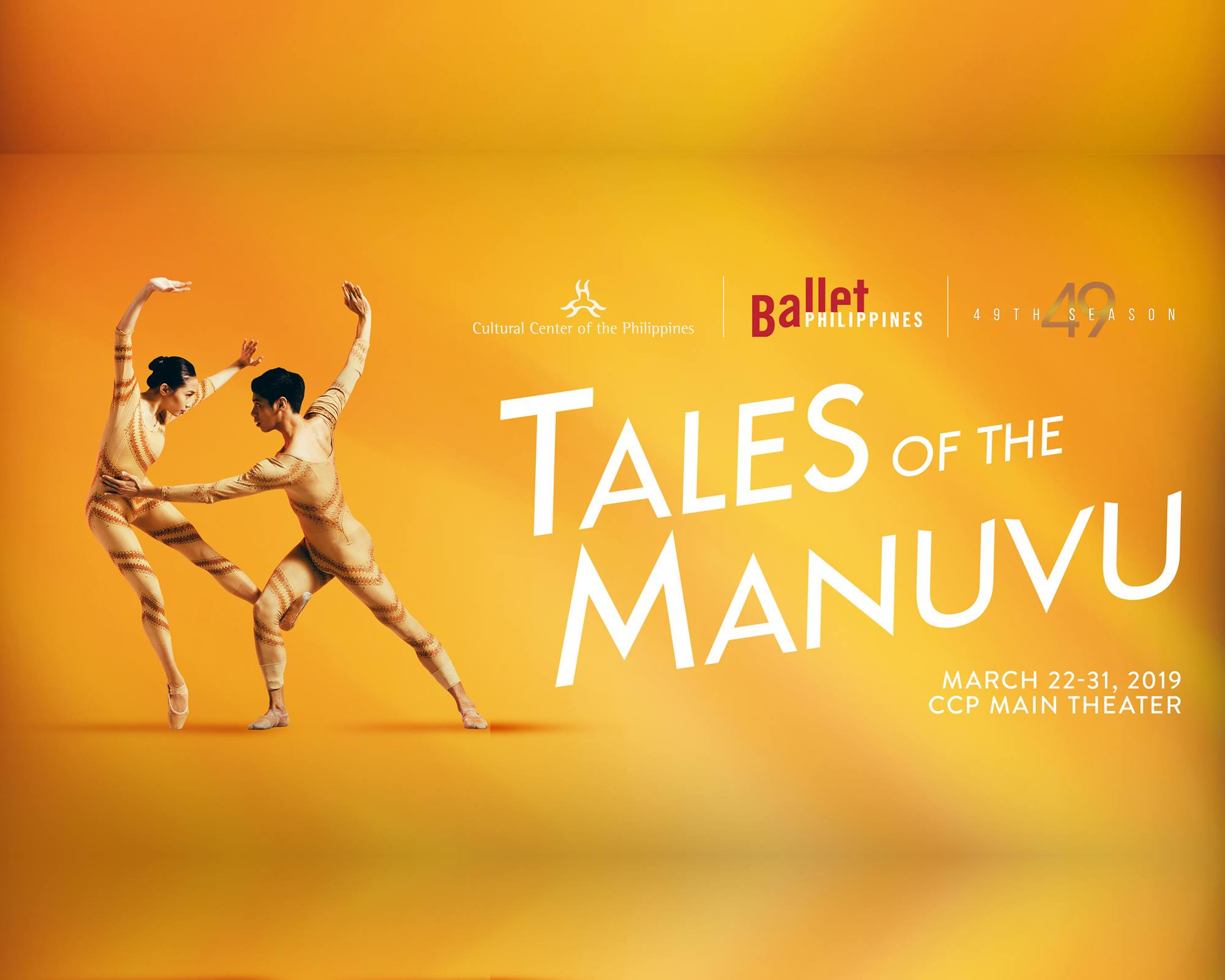 Margie Moran-Floirendo on Tales of the Manuvu: A Modern Take on a Classic