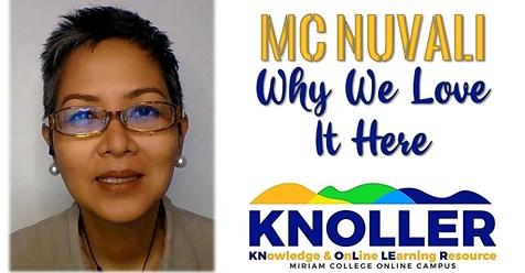 MC Nuvali: Why We Love It Here