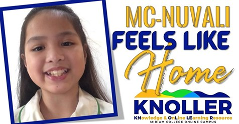 MC-Nuvali Feels Like Home