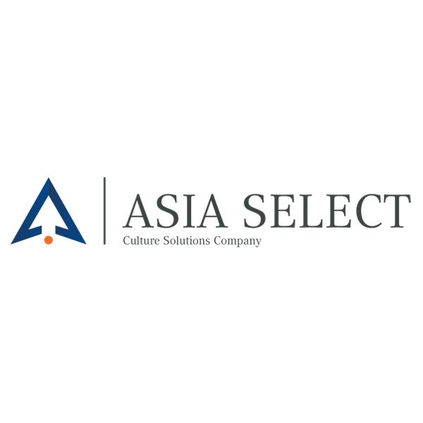 Asia Select