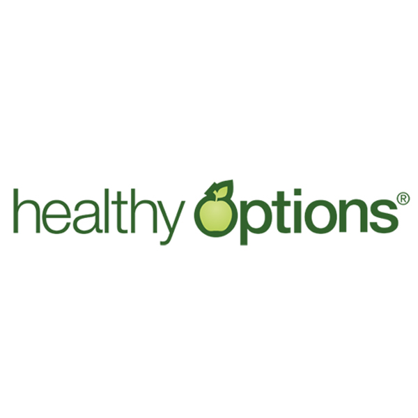 Healthy Options