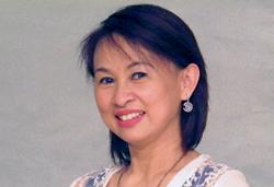 Loida E. Campos